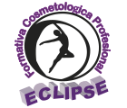 Escuela de Cosmetología Eclipse